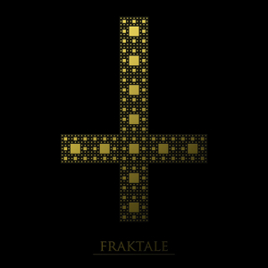 AST - Fraktale