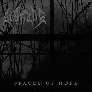 Australis - Spaces of Hope