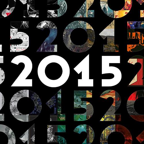 Conclusion of a Decade 2015
