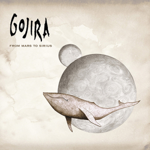 Looking Back: Gojira - From Mars to Sirius