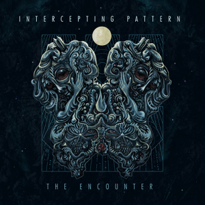 Intercepting Pattern - The Encounter