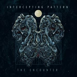 Intercepting Pattern - The Encounter