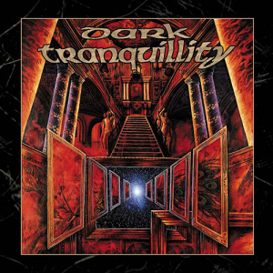 Looking Back: Dark Tranquillity - The Gallery